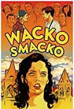 Primary image for Wacko Smacko