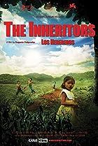 Image of Los herederos