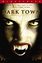 Image of Dark Town