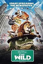 The Wild(2006)