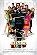 King s Ransom(2005)