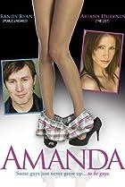 Image of Amanda