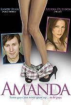 Primary image for Amanda