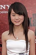 Image of Wenwen Han