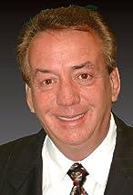 Drew Cummings's primary photo
