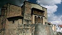 Ancient City - Machu Picchu