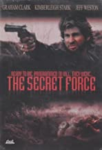 The Secret Force