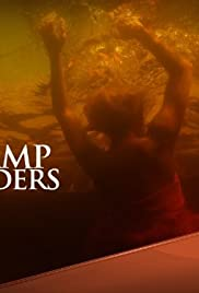 Swamp Murders Poster - TV Show Forum, Cast, Reviews