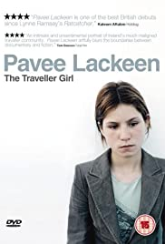 Pavee Lackeen: The Traveller Girl (2005) Poster - Movie Forum, Cast, Reviews