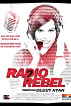 Image of Radio Rebel
