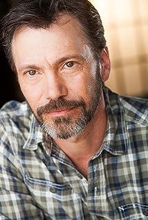 Aktori Dane Bowman