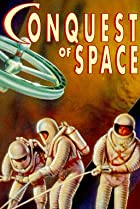 Image of Conquest of Space