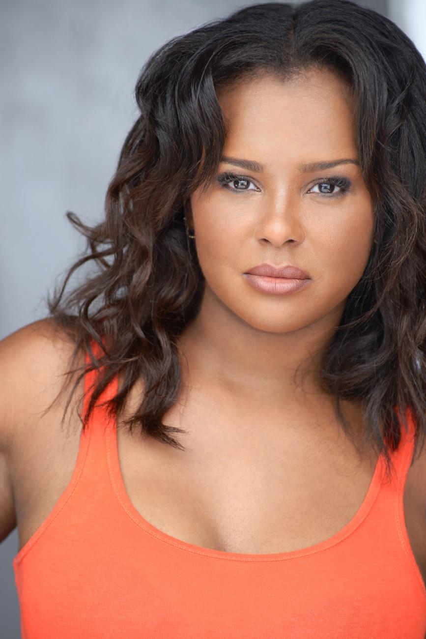 Tamara LaSeon Bass - IMDbPro