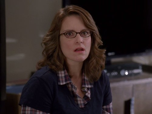 30 Rock: Idiots Are People Two! | Season 6 | Episode 2