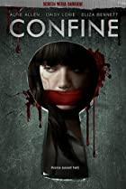 Image of Confine