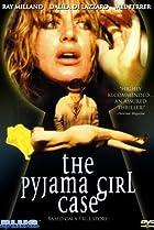 Image of La ragazza dal pigiama giallo
