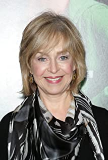 Jill Eikenberry Picture