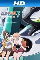 Image of Lagrange: The Flower of Rin-ne