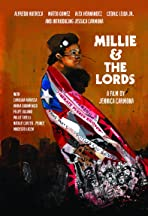Millie and the Lords