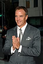 Richard Burgi's primary photo