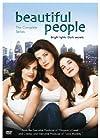 """""""Beautiful People"""""""