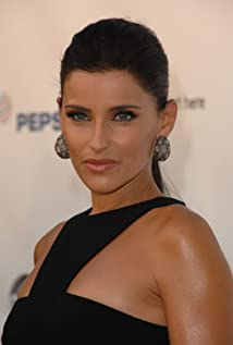 Aktori Nelly Furtado