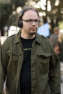 Regjizori Christian Alvart