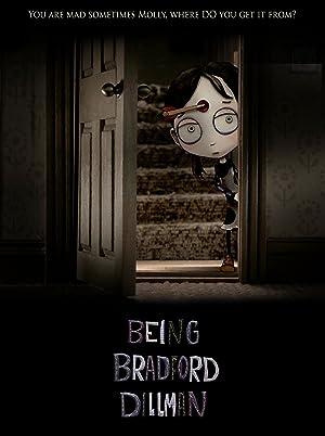Being Bradford Dillman (2011)
