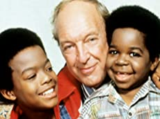 Biography: The Diff'rent Strokes Kids