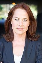 Image of Deirdre Lovejoy