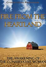 Fire from the Heartland