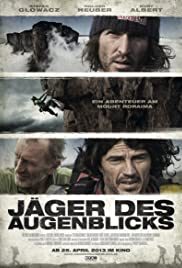 Jäger des Augenblicks - Ein Abenteuer am Mount Roraima (2013) Poster - Movie Forum, Cast, Reviews