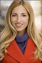 Image of Elika Portnoy