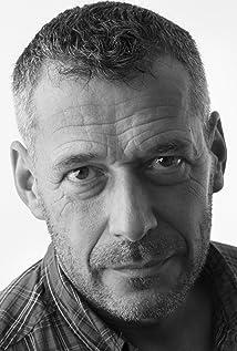 Adam Schuch-des Forges Picture