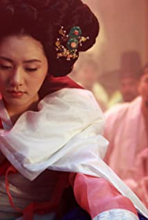 Aktori Ja-Hyeon Chu