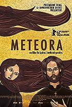 Image of Metéora