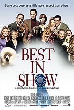 Best in Show(2000)