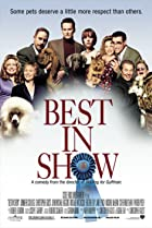 Image of Best in Show