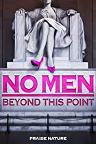 Image of No Men Beyond This Point