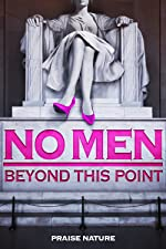No Men Beyond This Point(1970)