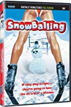 Image of Snowballing