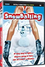 Primary image for Snowballing