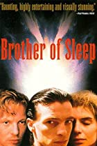 Image of Brother of Sleep