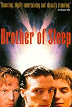 Primary image for Brother of Sleep