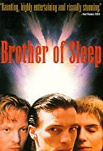 Brother of Sleep