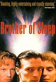 Schlafes Bruder(1995) Poster - Movie Forum, Cast, Reviews