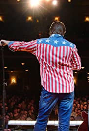 Nick Offerman: American Ham(2014) Poster - TV Show Forum, Cast, Reviews