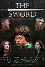 The Sword Poster