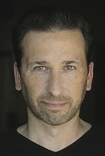 Todd Eric Valcourt Picture