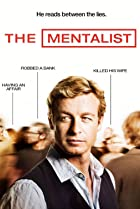 Image of The Mentalist
